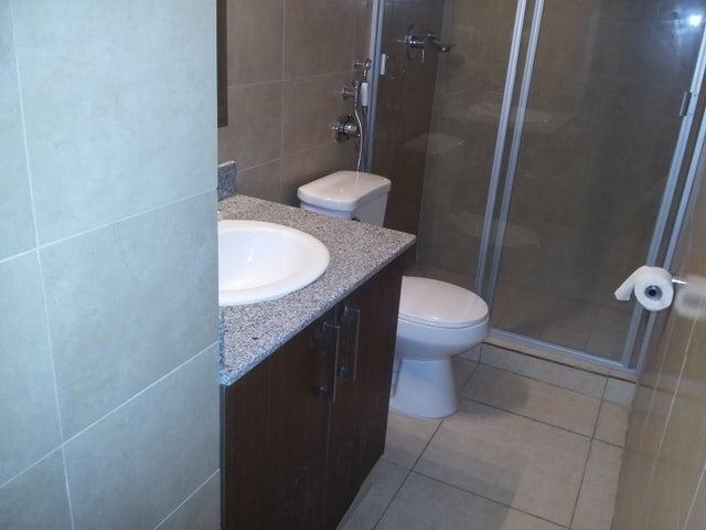 PANAMA VIP10, S.A. Apartamento en Venta en Costa del Este en Panama Código: 16-5086 No.8
