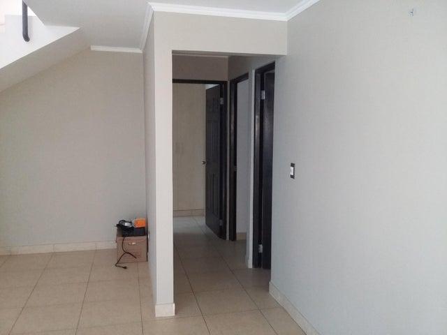PANAMA VIP10, S.A. Apartamento en Venta en Costa del Este en Panama Código: 16-5086 No.9