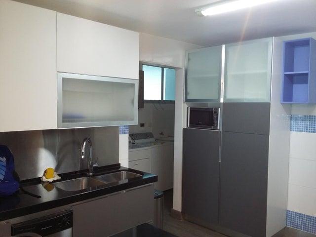 PANAMA VIP10, S.A. Apartamento en Venta en Costa del Este en Panama Código: 16-5086 No.5
