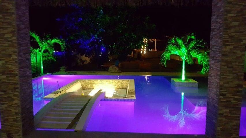 PANAMA VIP10, S.A. Casa en Venta en Coronado en Chame Código: 16-5098 No.4