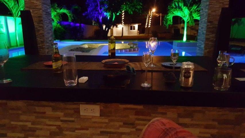 PANAMA VIP10, S.A. Casa en Venta en Coronado en Chame Código: 16-5098 No.6