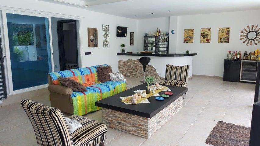 PANAMA VIP10, S.A. Casa en Venta en Coronado en Chame Código: 16-5098 No.7