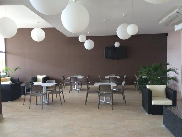 PANAMA VIP10, S.A. Apartamento en Venta en San Carlos en San Carlos Código: 16-5113 No.6