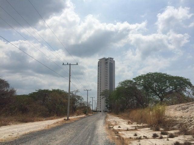 PANAMA VIP10, S.A. Apartamento en Venta en San Carlos en San Carlos Código: 16-5111 No.6