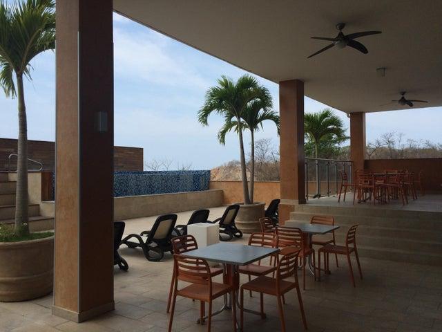 PANAMA VIP10, S.A. Apartamento en Venta en San Carlos en San Carlos Código: 16-5111 No.8