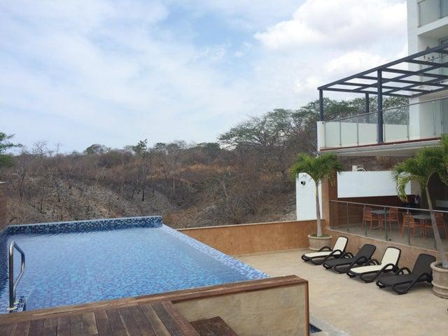 PANAMA VIP10, S.A. Apartamento en Venta en San Carlos en San Carlos Código: 16-5111 No.9