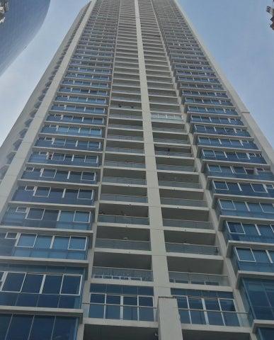 Apartamento / Venta / Panama / Costa del Este / FLEXMLS-16-5118