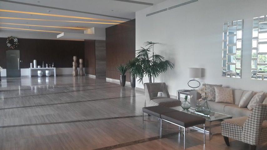 PANAMA VIP10, S.A. Apartamento en Venta en Costa del Este en Panama Código: 16-5118 No.1