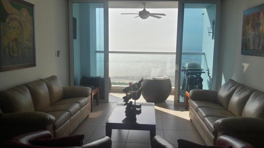 PANAMA VIP10, S.A. Apartamento en Venta en Costa del Este en Panama Código: 16-5118 No.4