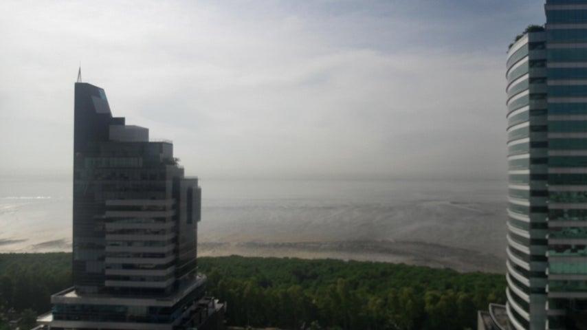 PANAMA VIP10, S.A. Apartamento en Venta en Costa del Este en Panama Código: 16-5118 No.6