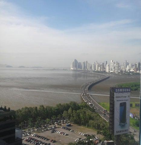 PANAMA VIP10, S.A. Apartamento en Venta en Costa del Este en Panama Código: 16-5118 No.7