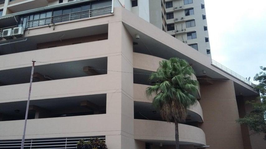 PANAMA VIP10, S.A. Apartamento en Venta en Marbella en Panama Código: 16-5119 No.1