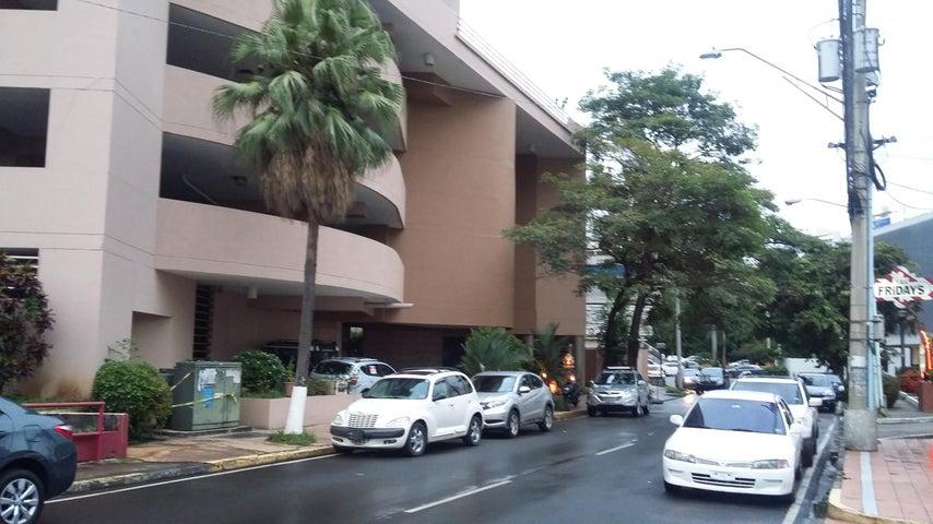 PANAMA VIP10, S.A. Apartamento en Venta en Marbella en Panama Código: 16-5119 No.2