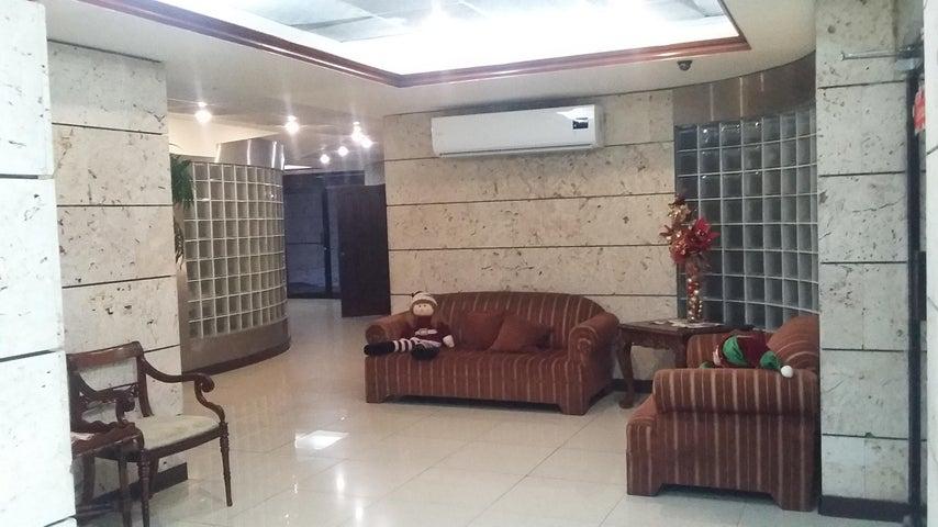 PANAMA VIP10, S.A. Apartamento en Venta en Marbella en Panama Código: 16-5119 No.5