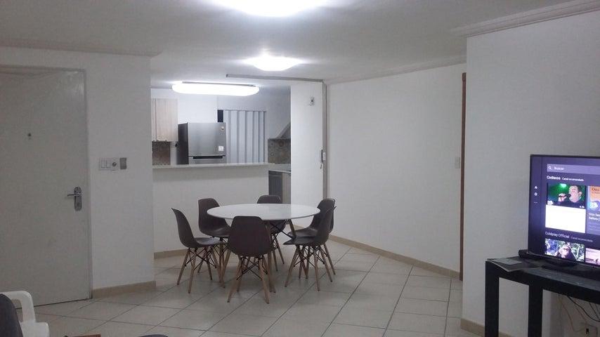 PANAMA VIP10, S.A. Apartamento en Venta en Marbella en Panama Código: 16-5119 No.6