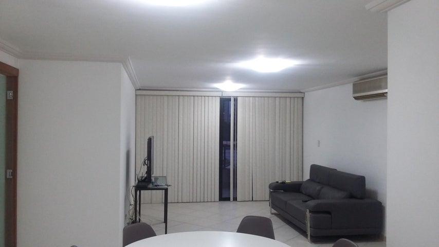 PANAMA VIP10, S.A. Apartamento en Venta en Marbella en Panama Código: 16-5119 No.8