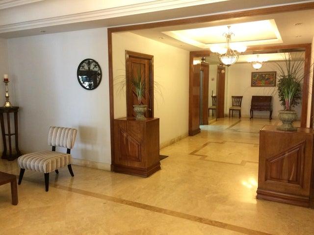 PANAMA VIP10, S.A. Apartamento en Venta en Punta Pacifica en Panama Código: 16-5124 No.1