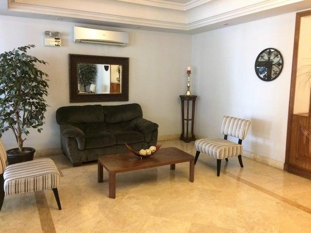 PANAMA VIP10, S.A. Apartamento en Venta en Punta Pacifica en Panama Código: 16-5124 No.2