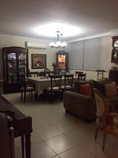 PANAMA VIP10, S.A. Apartamento en Venta en Punta Pacifica en Panama Código: 16-5124 No.8