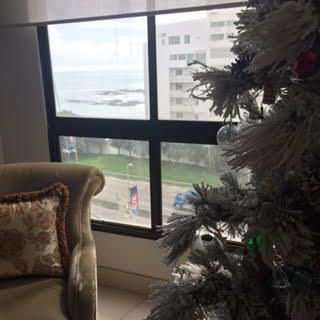 PANAMA VIP10, S.A. Apartamento en Venta en Punta Pacifica en Panama Código: 16-5124 No.7