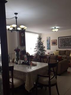 PANAMA VIP10, S.A. Apartamento en Venta en Punta Pacifica en Panama Código: 16-5124 No.9