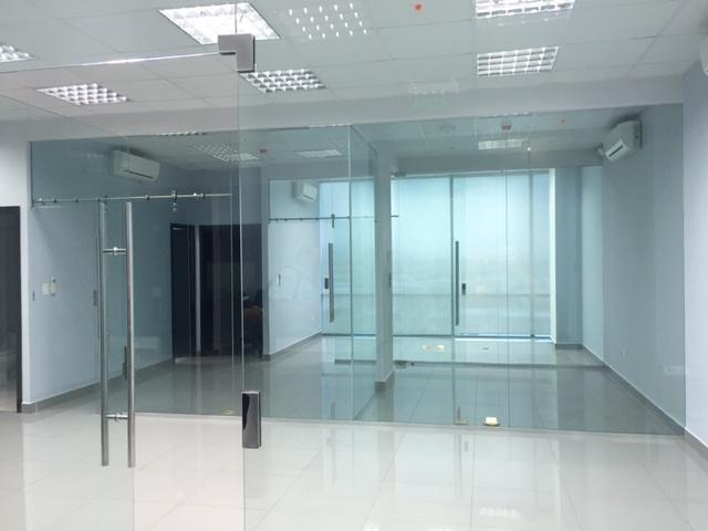 PANAMA VIP10, S.A. Oficina en Venta en Santa Maria en Panama Código: 16-5130 No.1