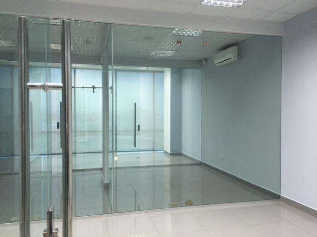 PANAMA VIP10, S.A. Oficina en Venta en Santa Maria en Panama Código: 16-5130 No.2