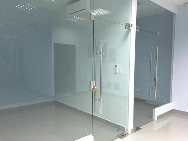 PANAMA VIP10, S.A. Oficina en Venta en Santa Maria en Panama Código: 16-5130 No.3