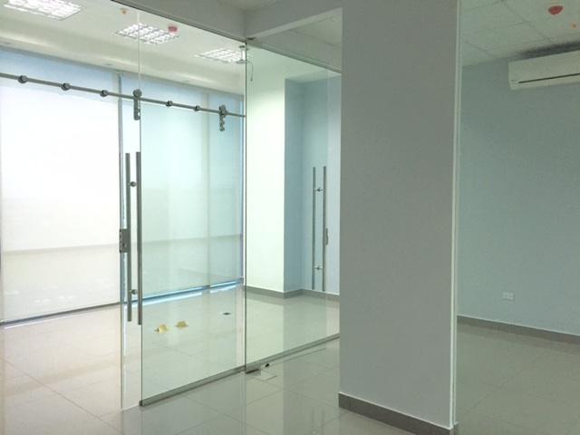 PANAMA VIP10, S.A. Oficina en Venta en Santa Maria en Panama Código: 16-5130 No.6