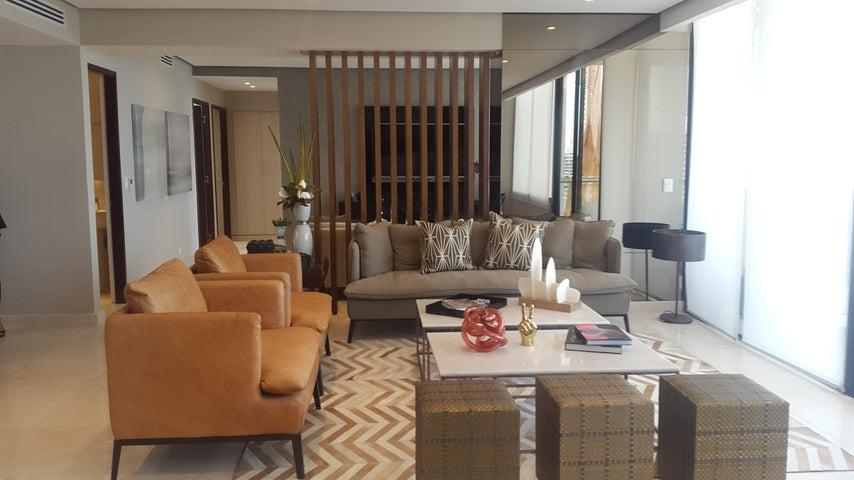PANAMA VIP10, S.A. Apartamento en Venta en Coco del Mar en Panama Código: 16-5142 No.6