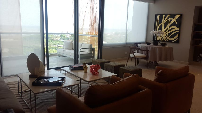 PANAMA VIP10, S.A. Apartamento en Venta en Coco del Mar en Panama Código: 16-5142 No.7