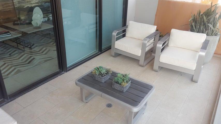 PANAMA VIP10, S.A. Apartamento en Venta en Coco del Mar en Panama Código: 16-5142 No.8