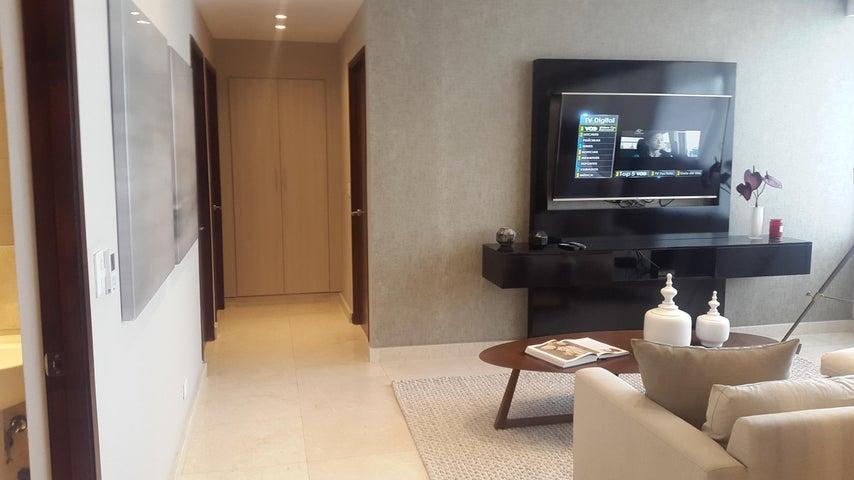 PANAMA VIP10, S.A. Apartamento en Venta en Coco del Mar en Panama Código: 16-5142 No.9