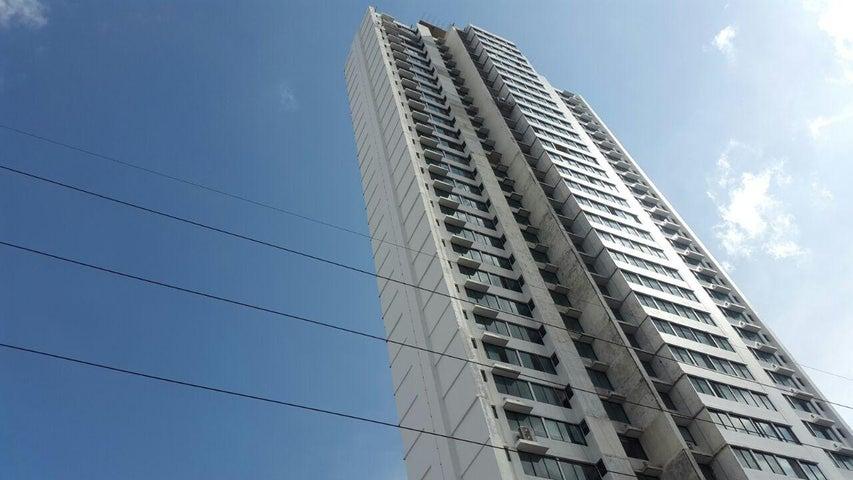 PANAMA VIP10, S.A. Apartamento en Venta en Coco del Mar en Panama Código: 16-5142 No.3