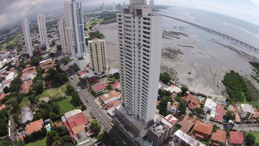 PANAMA VIP10, S.A. Apartamento en Venta en Coco del Mar en Panama Código: 16-5142 No.4