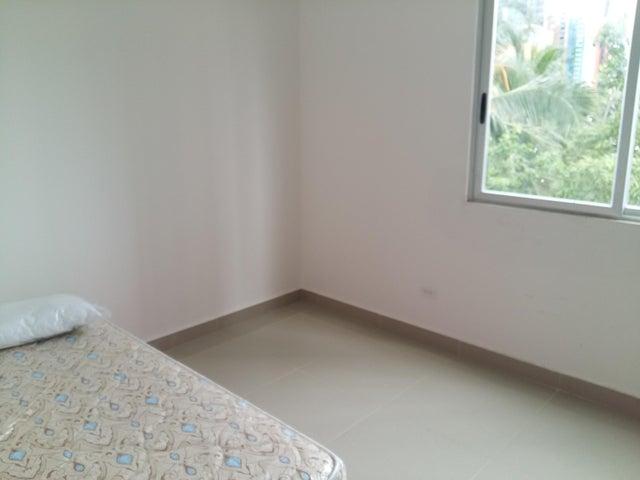 PANAMA VIP10, S.A. Apartamento en Venta en Via Espana en Panama Código: 16-5204 No.9