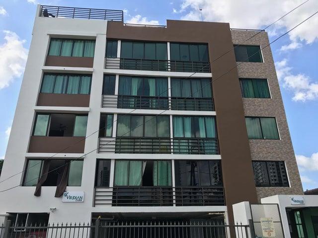 Apartamento / Venta / Panama / Parque Lefevre / FLEXMLS-16-5293