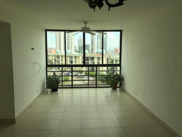 PANAMA VIP10, S.A. Apartamento en Venta en Parque Lefevre en Panama Código: 16-5293 No.1