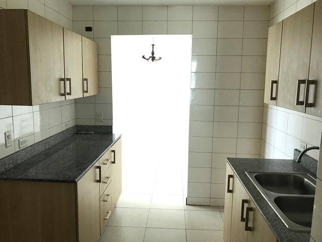 PANAMA VIP10, S.A. Apartamento en Venta en Parque Lefevre en Panama Código: 16-5293 No.3