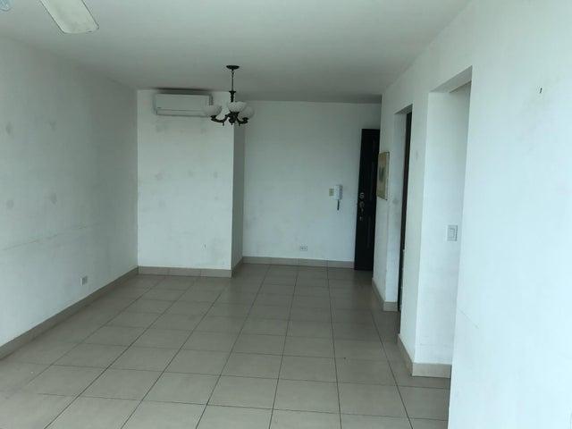 PANAMA VIP10, S.A. Apartamento en Venta en Parque Lefevre en Panama Código: 16-5293 No.2