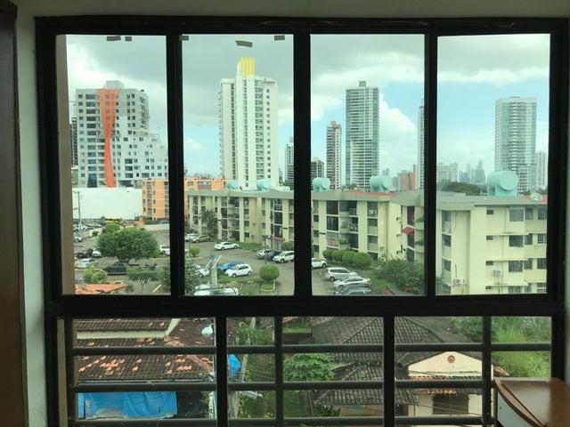 PANAMA VIP10, S.A. Apartamento en Venta en Parque Lefevre en Panama Código: 16-5293 No.5