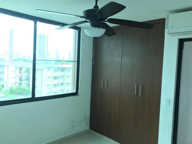 PANAMA VIP10, S.A. Apartamento en Venta en Parque Lefevre en Panama Código: 16-5293 No.7