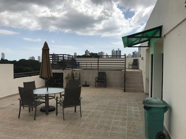 PANAMA VIP10, S.A. Apartamento en Venta en Parque Lefevre en Panama Código: 16-5293 No.9
