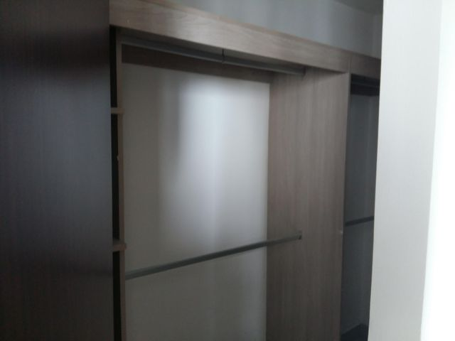 PANAMA VIP10, S.A. Apartamento en Venta en Via Espana en Panama Código: 16-5206 No.8