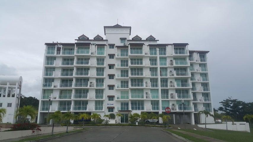 Apartamento / Venta / San Carlos / San Carlos / FLEXMLS-16-5215