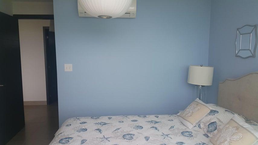 PANAMA VIP10, S.A. Apartamento en Venta en San Carlos en San Carlos Código: 16-5215 No.7