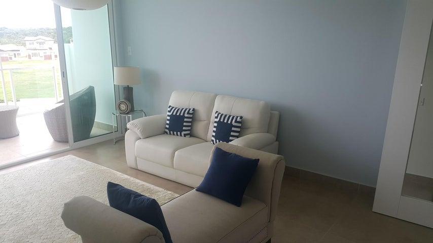 PANAMA VIP10, S.A. Apartamento en Venta en San Carlos en San Carlos Código: 16-5215 No.2