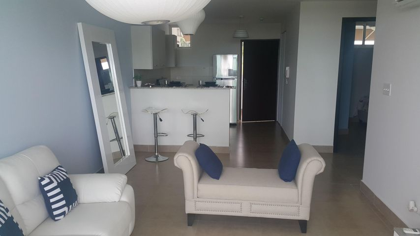 PANAMA VIP10, S.A. Apartamento en Venta en San Carlos en San Carlos Código: 16-5215 No.1