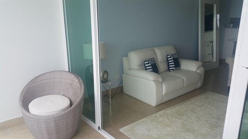 PANAMA VIP10, S.A. Apartamento en Venta en San Carlos en San Carlos Código: 16-5215 No.4