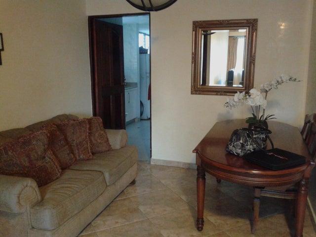 PANAMA VIP10, S.A. Apartamento en Venta en Bellavista en Panama Código: 16-5216 No.3